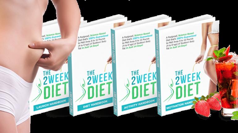 2-Week-Diet-System