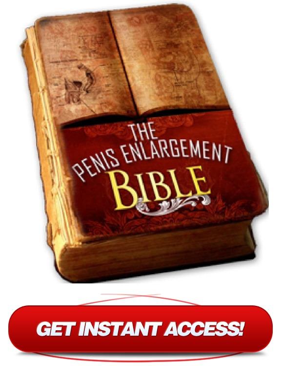Buy PE Bible