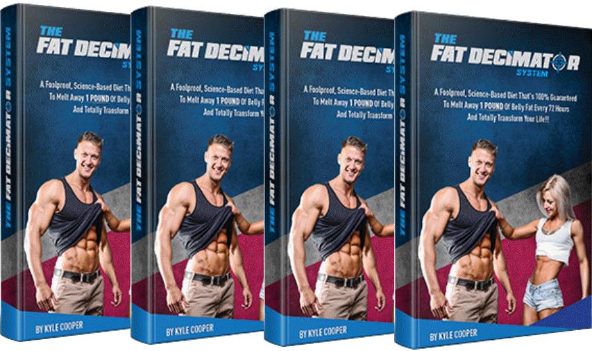 fat-decimator-system