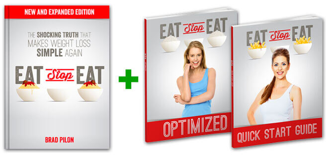 Eat-Stop-Eat-Brad-Pilion