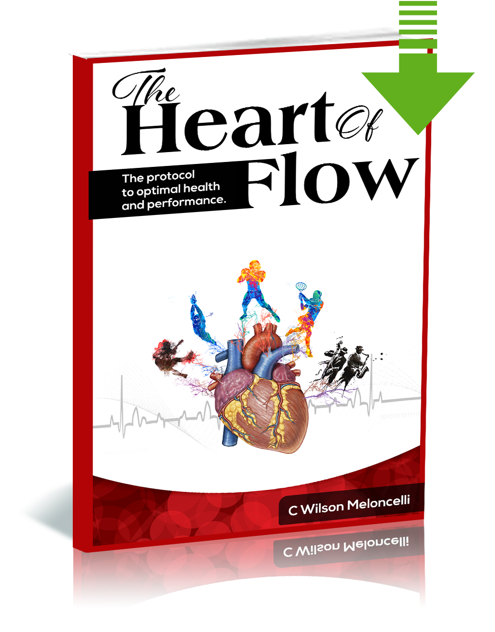 The Heart of Flow Manual