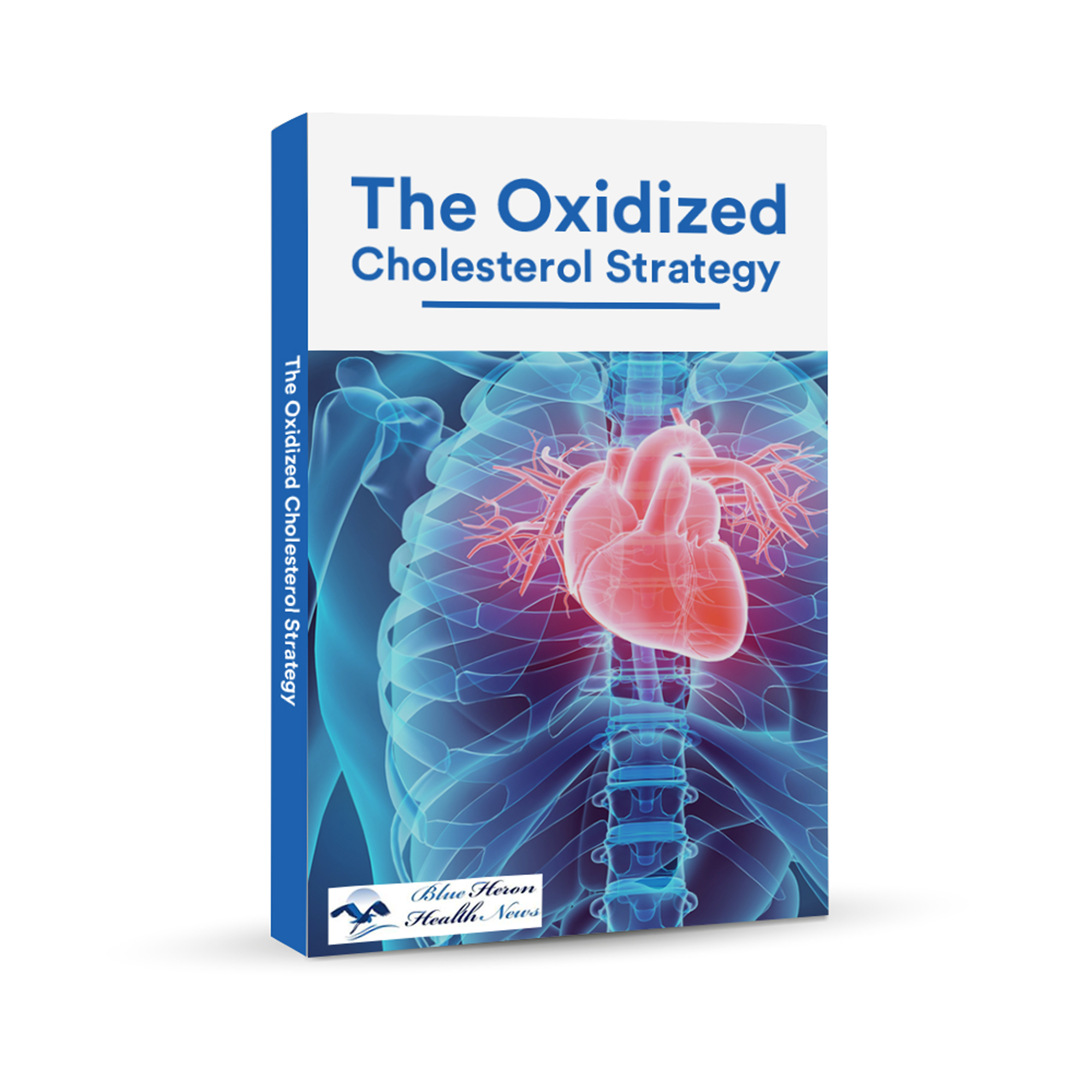 The Oxidized Cholesterol Strategy Reviews