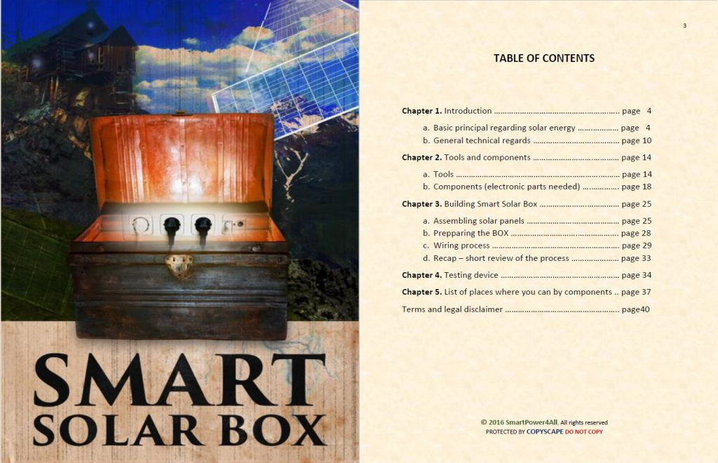 smart-solar-box-table-of-contents