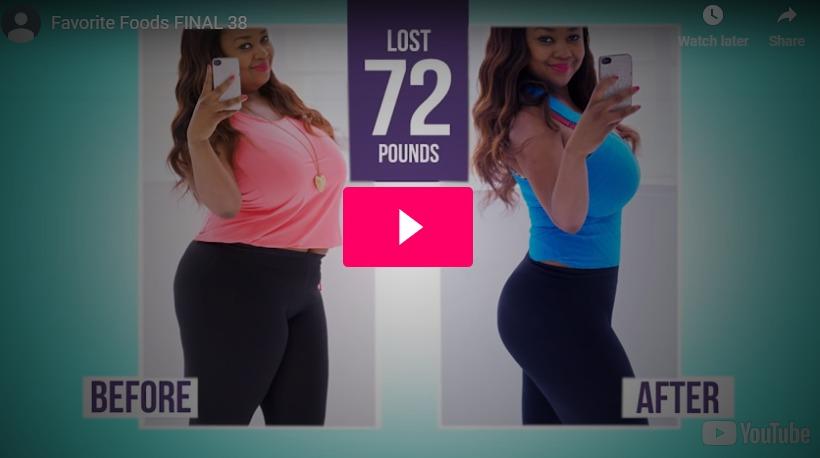 the-favorite-food-diet-video