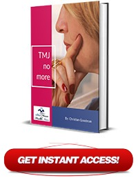 Buy The TMJ Solution