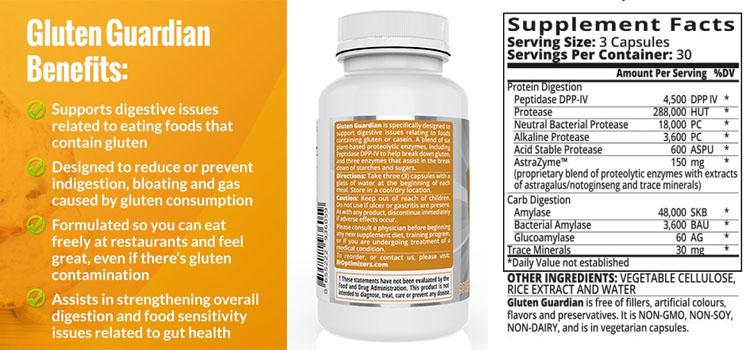 Gluten-Guardian-Supplement-benefits