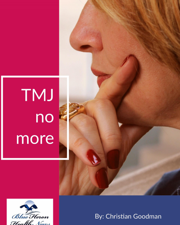 The TMJ Solution Book