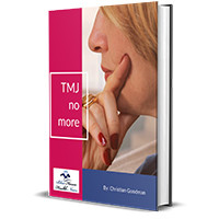 the-TMJ-solution-pdf