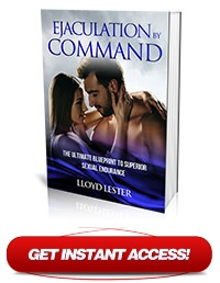 Buy Ejaculation By Command