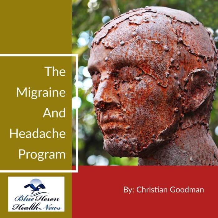 The Migraine and Headache Program Book