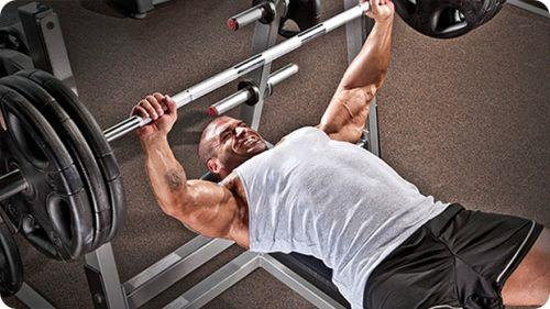how-to-get-stronger-at-bench-press
