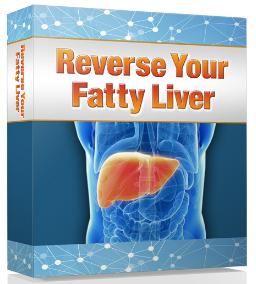 reverse_your_fatty_liver_book