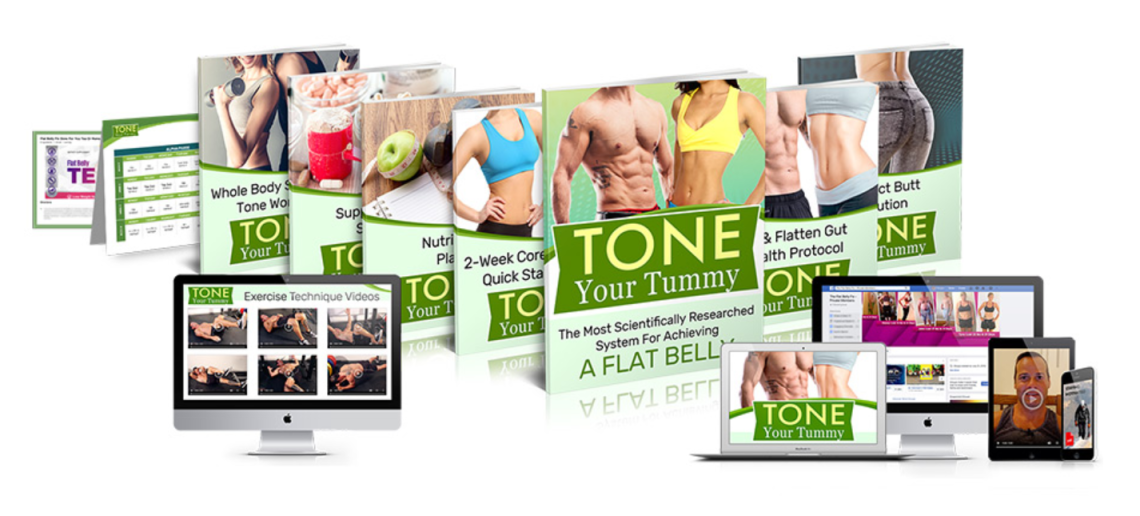 Tone-Your-Tummy-review