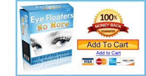 Eye Floaters No More Download