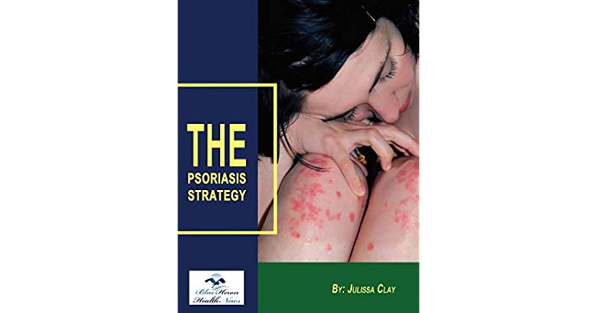 Psoriasis Strategy Book