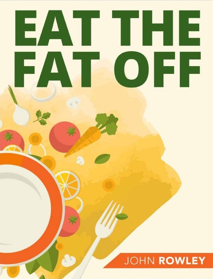 eat-the-fat-off