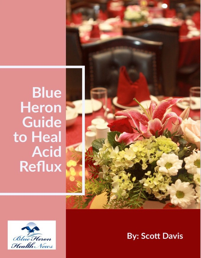 the-acid-reflux-strategy