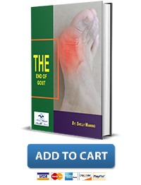 the-end-of-gout-pdf