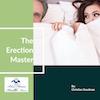 The Erectile Master