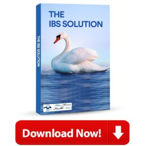 The IBS Solution Download