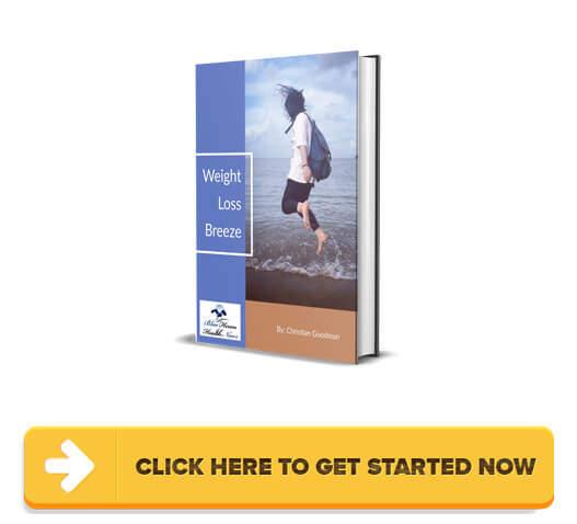 download-weight-loss-breeze-pdf