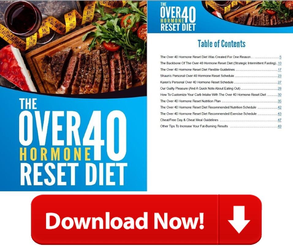 the-over-40-hormone-reset-diet-download