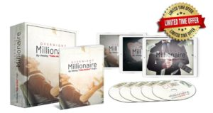 overnight millionaire system - wesley billion dollar virgin