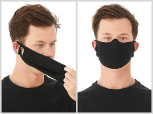 Protective Health Masks Review