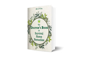 The Doctors Book of Survival Home Remedies PDF Review