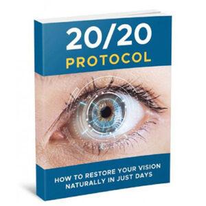 Vision 20-20 Protocol