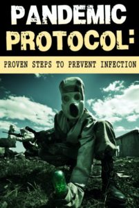 Pandemic Protocol Review