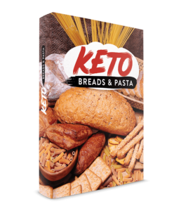 Keto Breads and Pasta Review