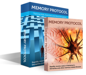 Memory Protocol Review