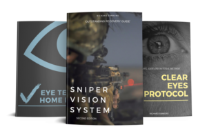 Sniper Vision System Review