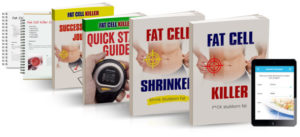 The Fat Cell Killer System Review