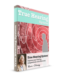 True Hearing System Review