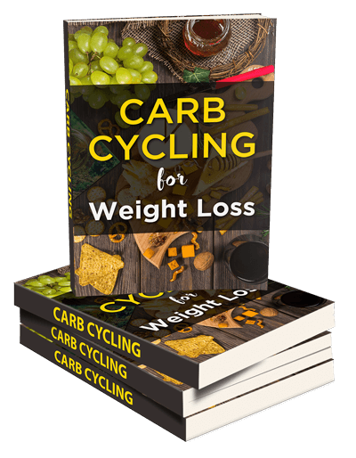Carb Cycling Review