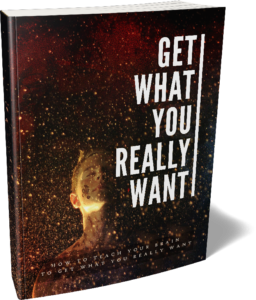 Get What You Want Review