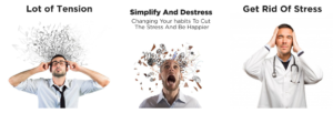 Simplify And Destress Review