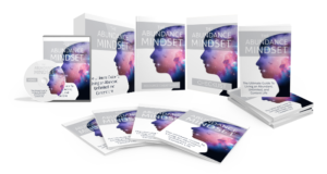 The Abundance Mindset Review