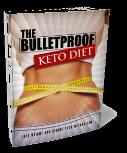 The Bulletproof Keto Diet Review