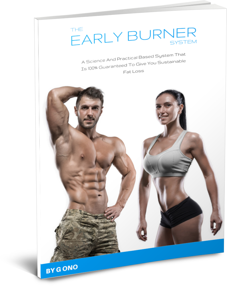 The Early Burner System Review
