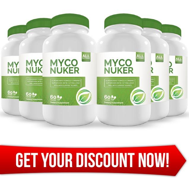 Buy Myco Nuker