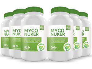 Myco Nuker Review
