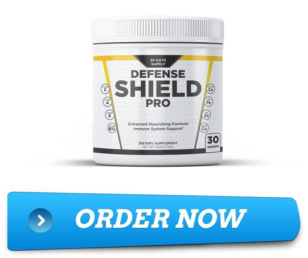 Buy Defense Shield Pro