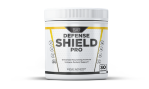Defense Shield Pro Review