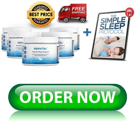 Buy-RemVital-Overall-Sleep-Support.png