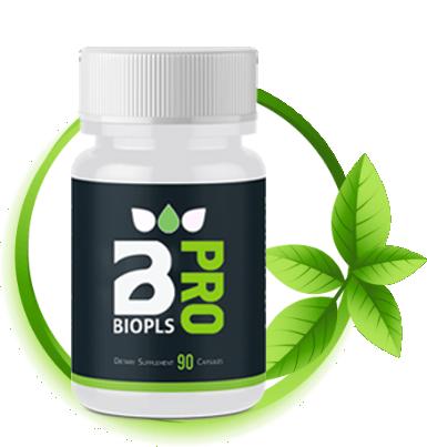 BioPls Slim Pro Supplement Reviews
