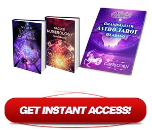 Buy Astro Tarot Reading