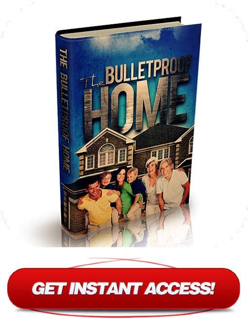 Buy Bulletproof Home